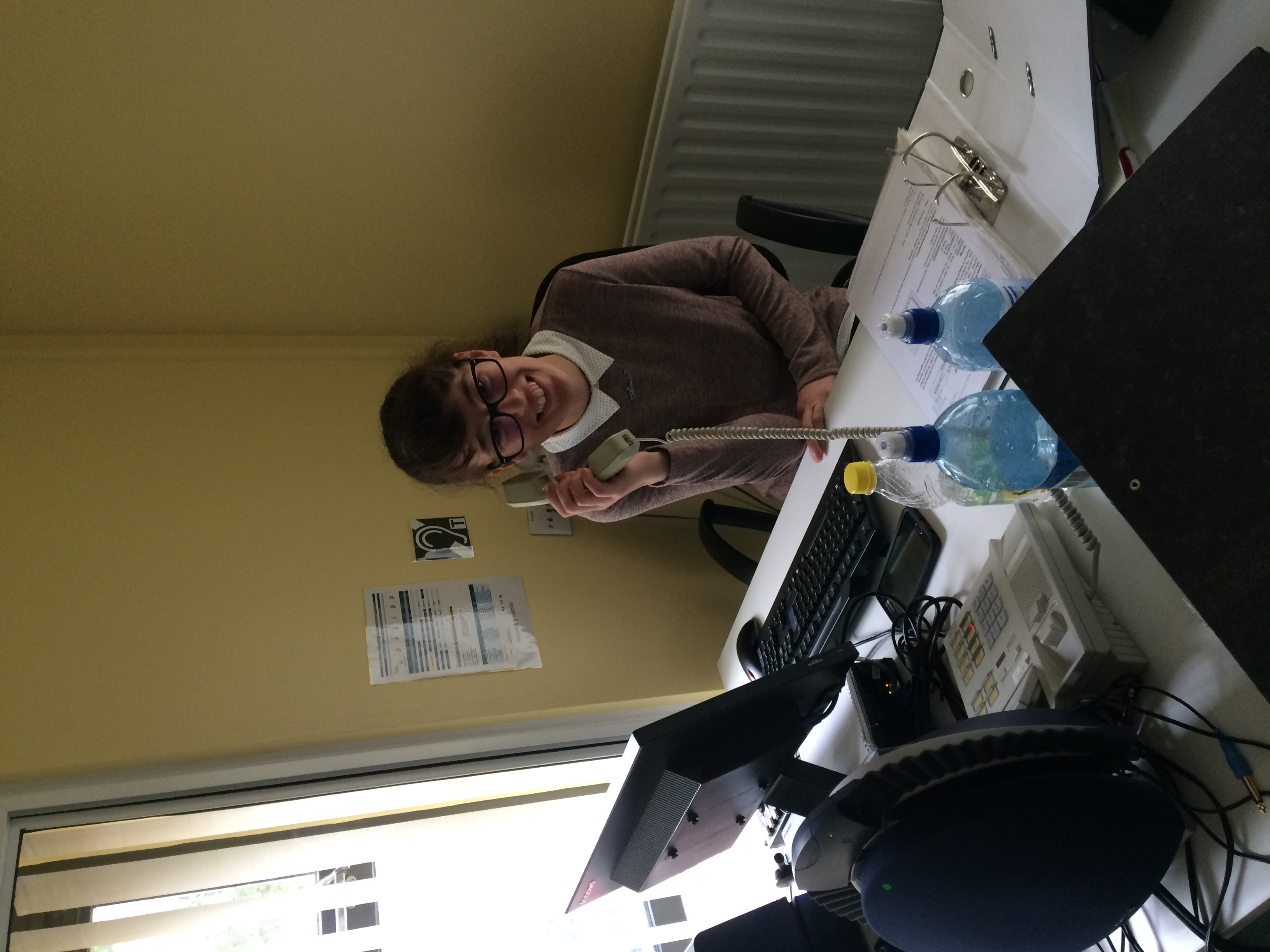 internship-Alessia